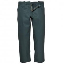 Spodnie Bizweld