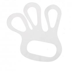 Napinacz rękawic
