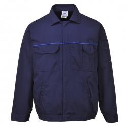 Klasyczna bluza robocza